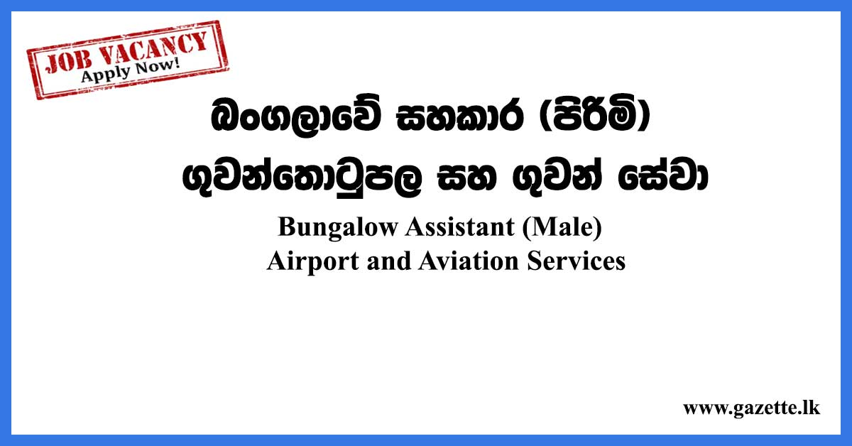Airport-and-Aviation-Services