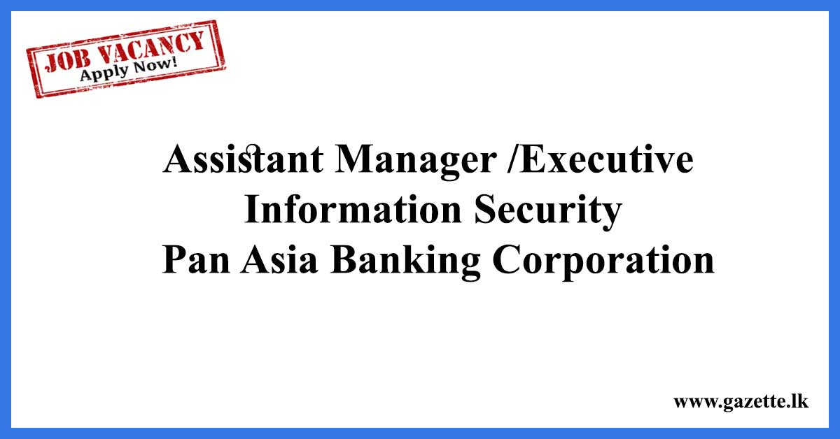 Assistant-Manager-