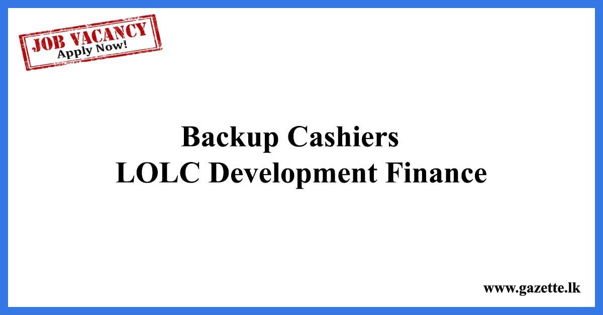 Backup-Cashiers----LOLC-Development-Finance
