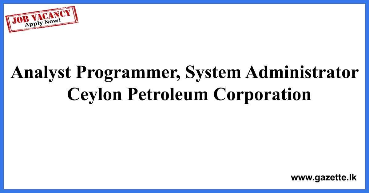Ceylon-Petroleum-Corporation