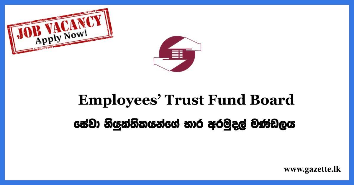 Employees'-Trust-Fund-Board