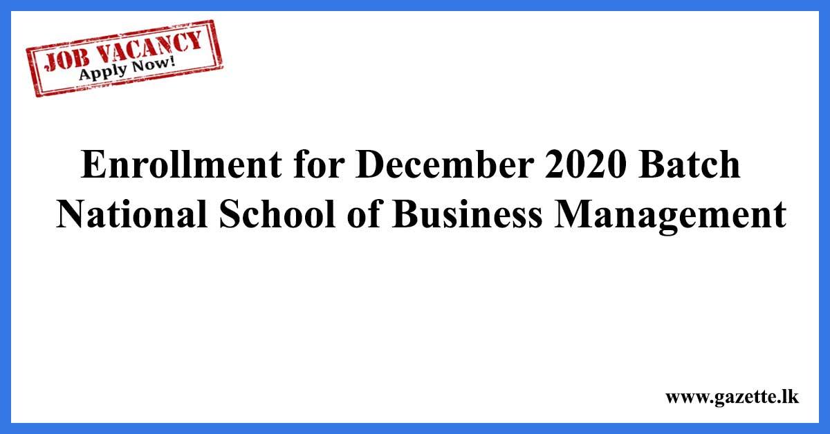 Enrollment-for-December-2020-Batch