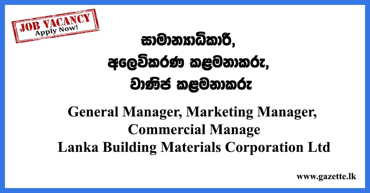 General-Manager,-Marketing-Manager,-Lanka-Mineral-Sands