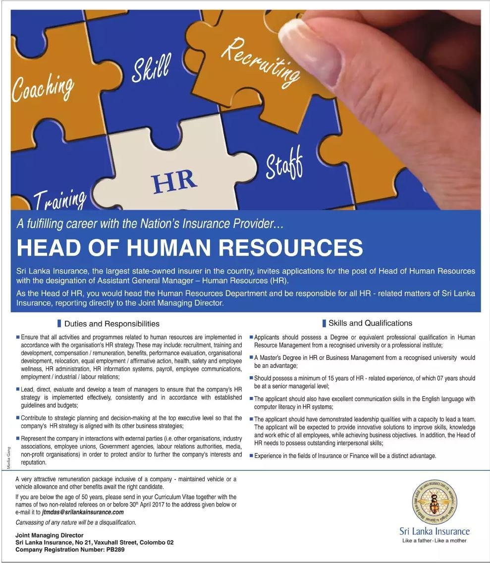 natural resource and human responsibili