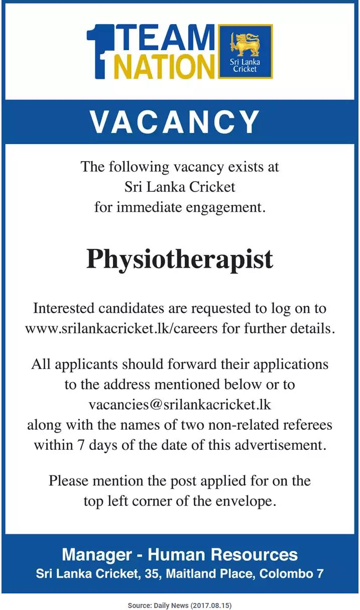 Where can i buy a research paper in sri lanka