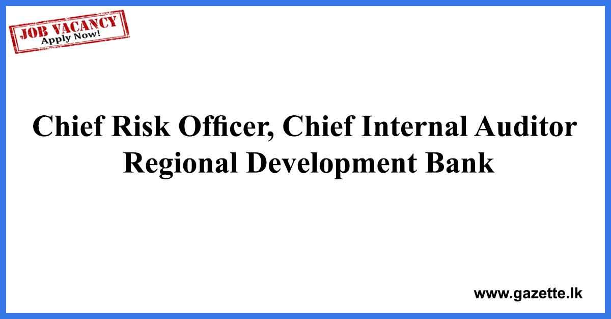 Regional-Development-Bank