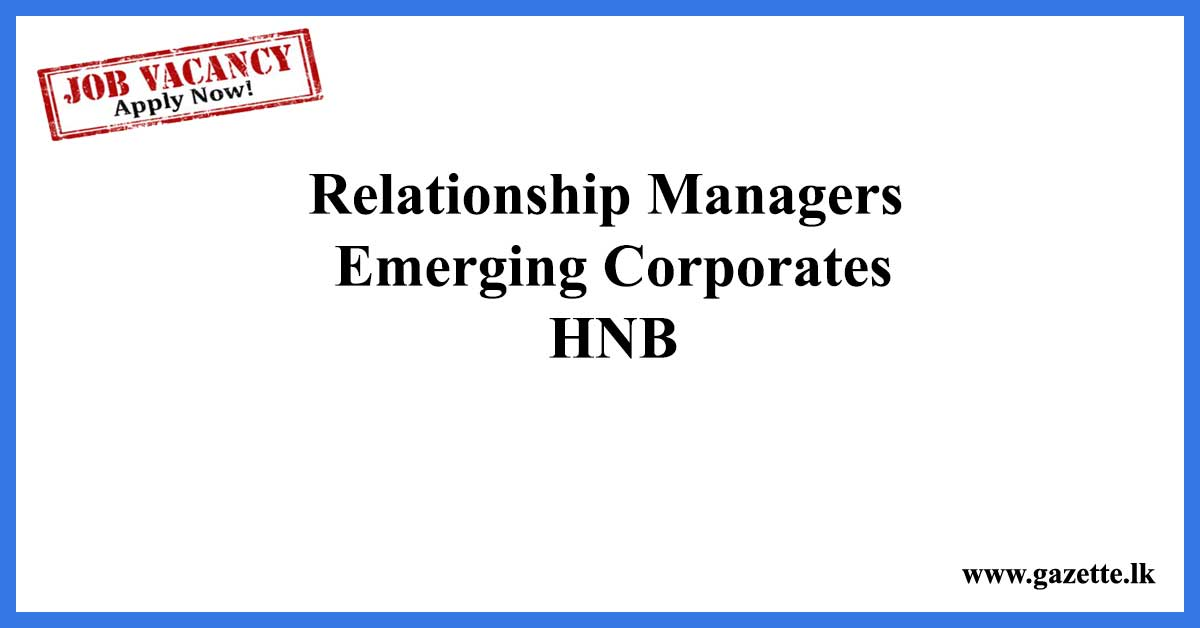 Relationship-Managers-HNB
