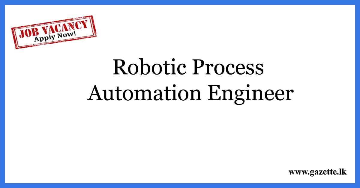 Robotic-Process-