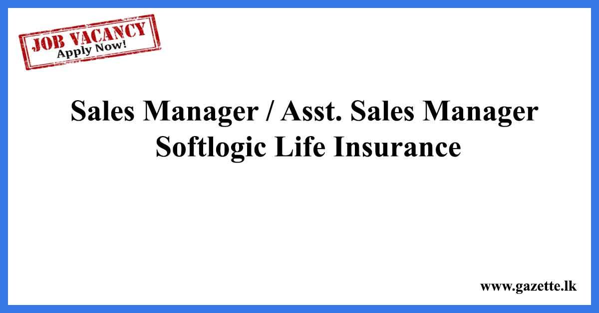 Sales-Manager-Asst-Sales-Manager