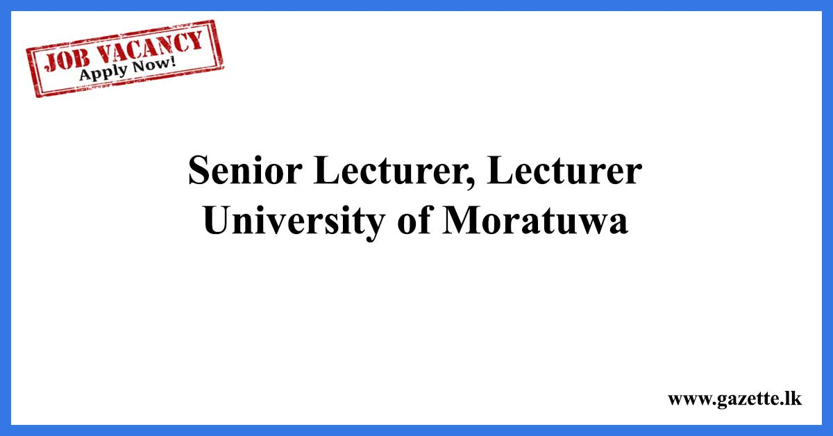 Senior-Lecturer,-Lecturer