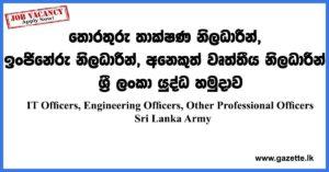 Sri-Lanka-Army