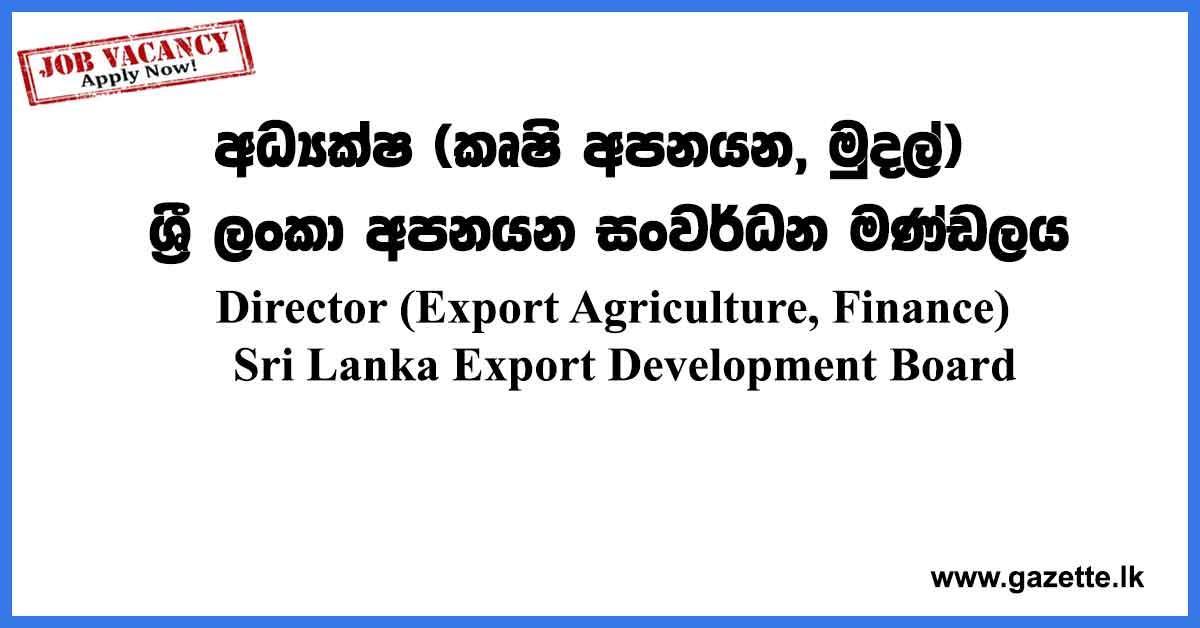 Sri-Lanka-Export
