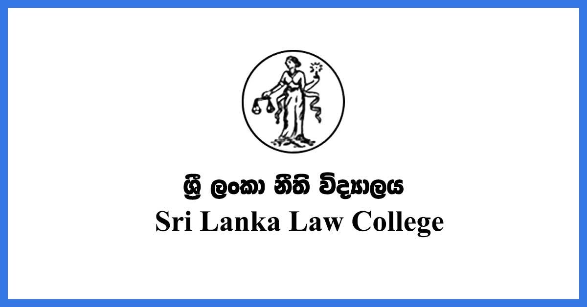 Sri-Lanka-Law-College