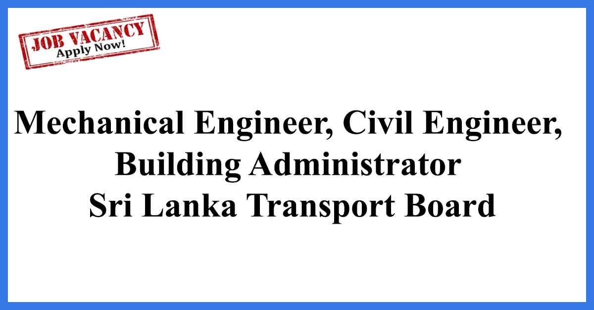 Sri-Lanka-Transport-Board