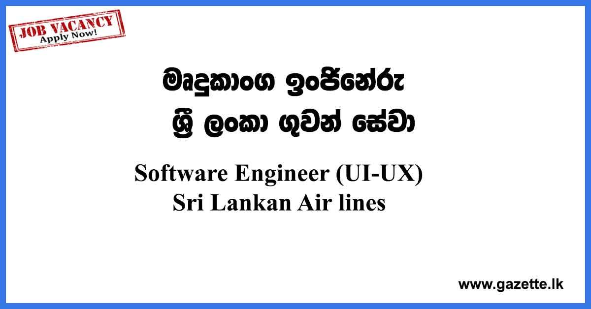 Sri-Lankan-Air-lines