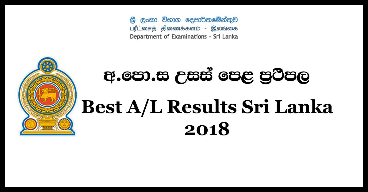 best-al-results