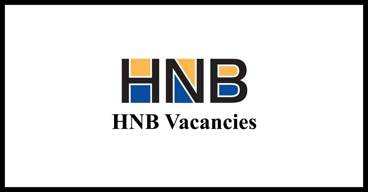 hnb-vacancies