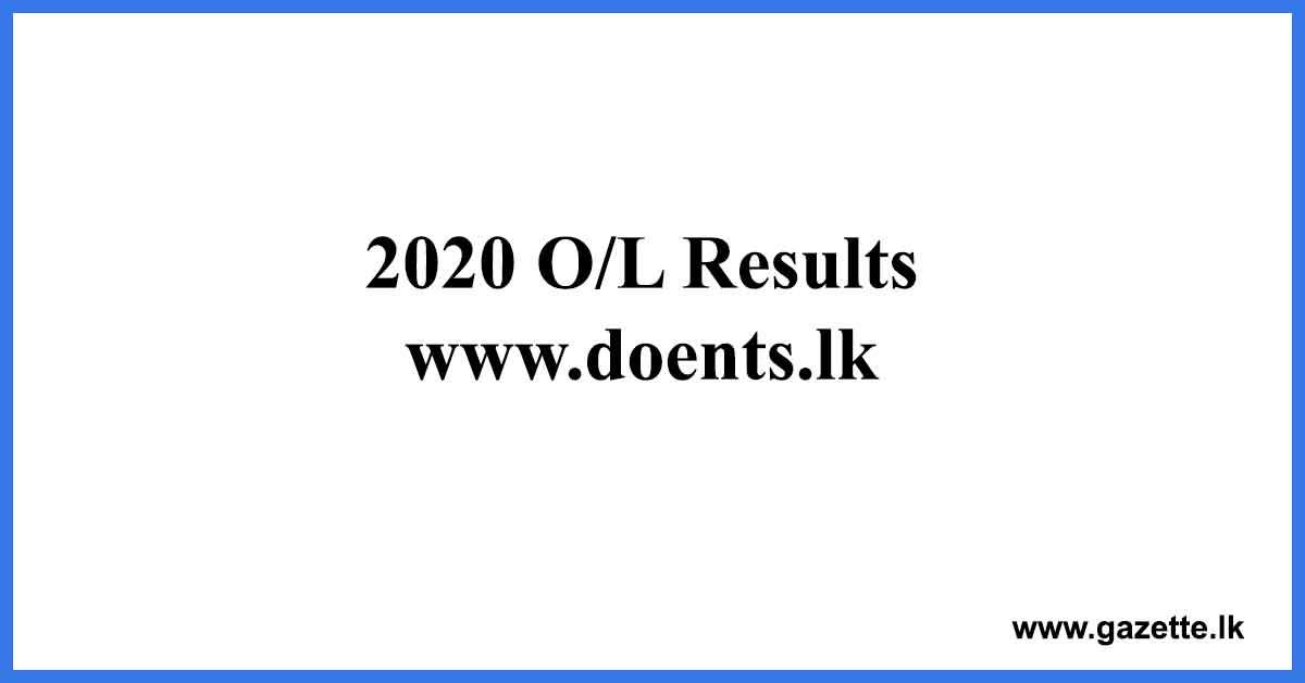 ol-results-2020