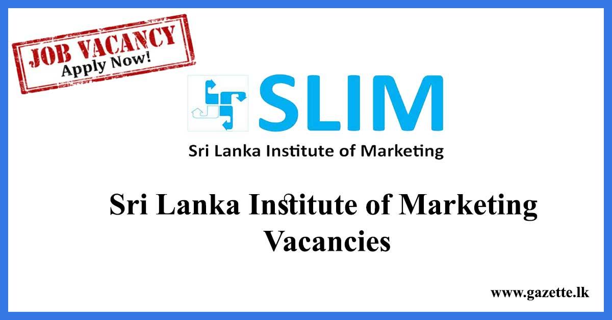 slim-vacancies