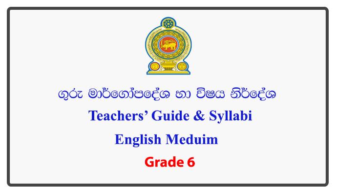 teachers-guide-syllabi-english-medium-grade-6