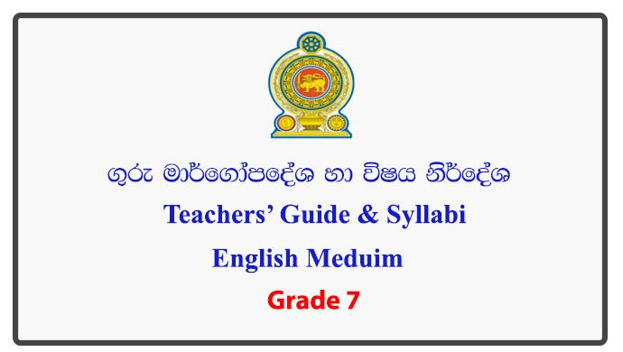 teachers-guide-syllabi-english-medium-grade-7