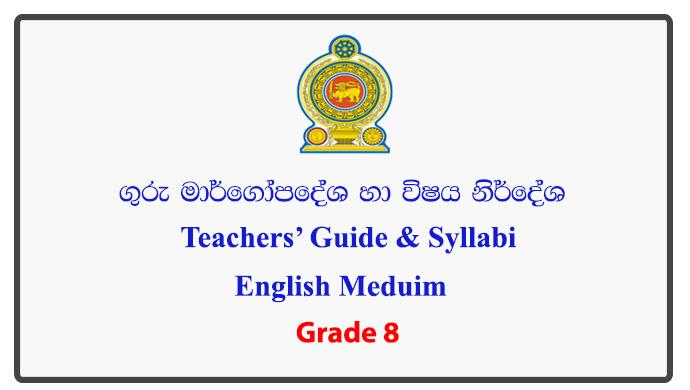teachers-guide-syllabi-english-medium-grade-8