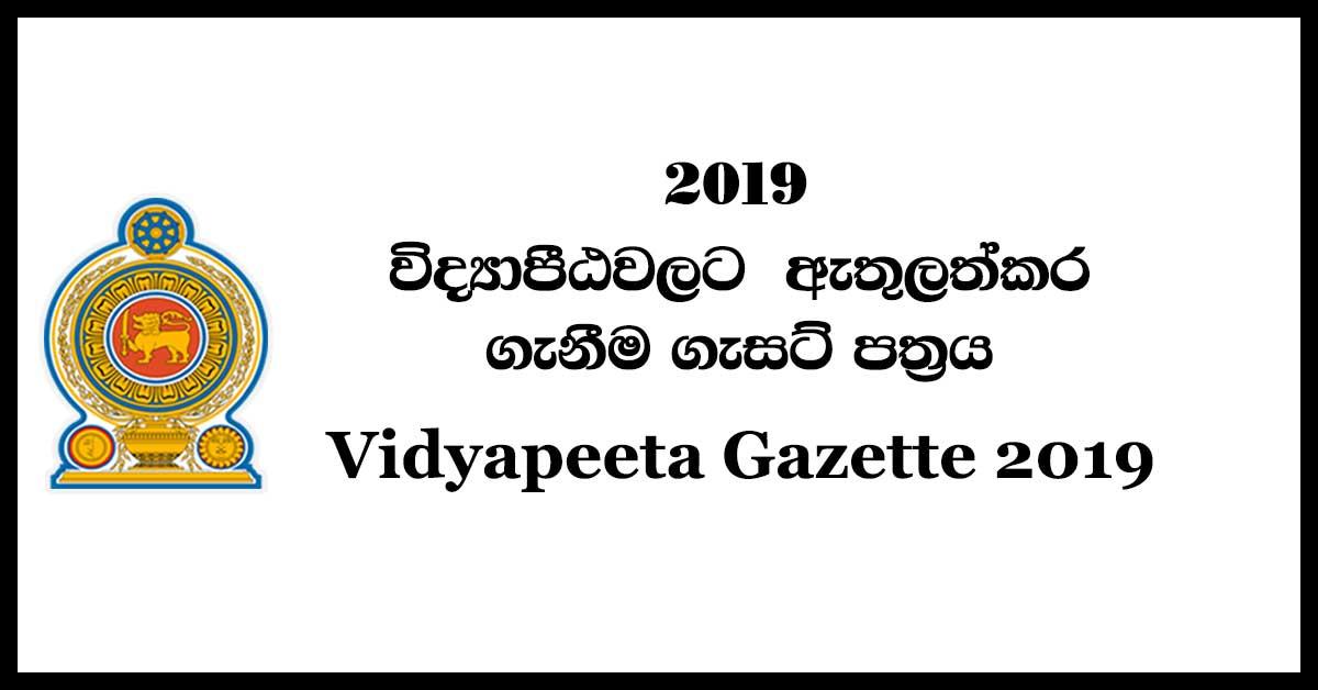 vidyapeeta-gazette-2019